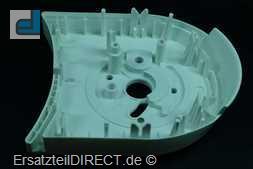 Braun Abdeckung (Version A) K850 K950 K1000 / 3210