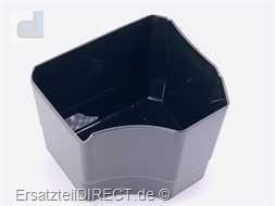 Melitta Kaffeemaschinen Tresterbehälter F760 F770