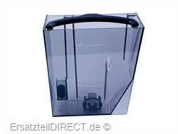Melitta Kaffeemaschine Wassertank Caffeo Solo E950