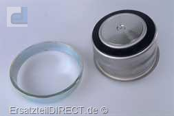 DeLonghi Espressomaschine Boiler Unterteil CP450