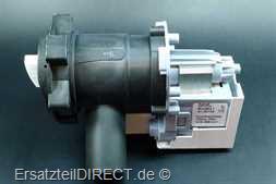 Siemens Waschmaschine Laugenpumpe 14.4978
