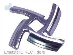 Braun Messerkreuz V3 / KGZ3 31 G1100 3000 Typ 4195
