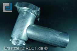 Braun Gehäuse mit Ring KGZ3 31 G1100 3000 Typ 4195