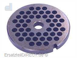 Braun Lochscheibe 4,5mm KGZ3 KGZ31 G1100 3000 4195