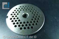 Braun Lochscheibe 3mm/ KGZ3 31 G1100 3000 Typ 4195