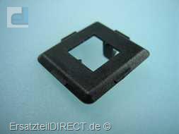 Braun Rasierer Dichtplatte für 5476 5414 5550 Flex