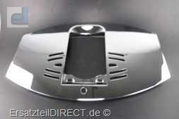 DeLonghi Vollautomaten Tassenauflage ESAM5600 5700