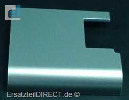DeLonghi Zierblende si rechts EN7 Nespresso EN 720