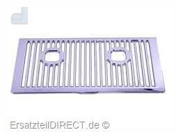 De Longhi Kapselmaschine Abstellgitter EN750.MB