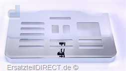 DeLonghi Kaffeemaschinen Abstellgitter ESAM6900.M