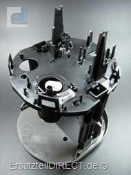 Braun Reinigungsstation Chassi für Type (BS 5648)