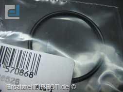 Braun Dichtring für Cruzer (5730 - 5734) 2838 2878