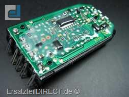 Braun Elektronikteil für Cruzer4 (5730) 2838 Z60