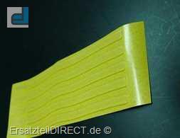 Braun Klebeband Gehäusemontage 5751 550s-3 - 590cc