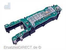 Braun Platine Elektronik 4 LED (5751) Serie5 570cc
