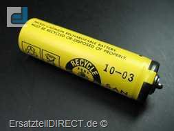 Braun Rasierer Akkus Batterie 5720 5612 5713 4775