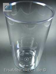 Braun Mixbecher Multiquick 4179 4192 4642-44 600ml