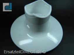 Braun Oberteil BC5.CA5. Multiquick Minipimer 4191