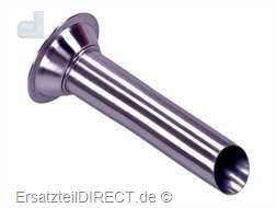 Braun Wurstfüll-Vorsatz KGZ3 31 G1100 3000 Typ4195