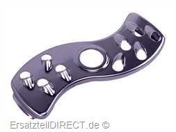 Braun Raspeleinsatz grob für Zerkleinerer FP6000