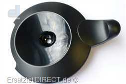 Braun Deckel Aroma Passion Deluxe 3104 KF500 KF590