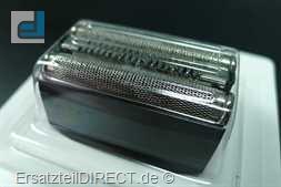 Braun Kombipack 9000 70B Pulsonic Prosonic Active#