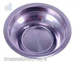 DeLonghi Kaffeemaschinen Filtereinsatz BAR10 BAR51