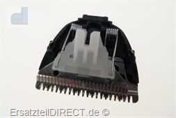 Carrera Schneidsatz zu Haarschneide-Gerät Art.2732