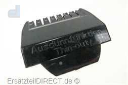 Carrera Ausdünneraufsatz für 7133211 / 7133216