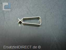 Grundig Haircutter EIN-AUS-FEDER für G4502