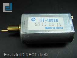 Grundig Rasierer razor DC-Motor für G6775 6775