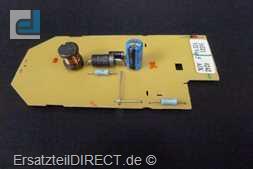 Grundig Rasierer Leiterplatte 720860171000