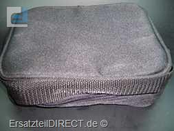 Grundig Rasierer Etui für Type G9727 Cascado