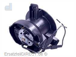 DeLonghi Fritteuse Motor +Gehäuse zu FH1163 FH1396