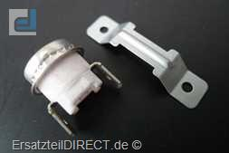 DeLonghi Fritteuse Thermostat für F38233 F18436