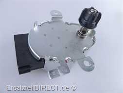 DeLonghi Fritteuse Motor für FH1396 FH1394