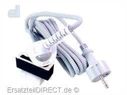Braun Bügeleisen Netzkabel TexStyle 7 Typ 4690