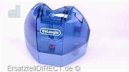 DeLonghi Bügelstation Wassertank für Pro1867x