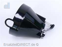 Braun Kaffeemaschine Filterbehälter für KF7120