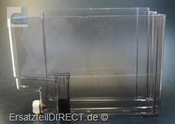DeLonghi Wassertank ESAM5400 ESAM5500 ESAM5700