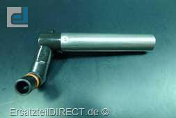 DeLonghi Vollautomat Verteiler für ESAM3600