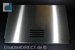 DeLonghi Vollautomat Gerätedeckel für ECAM26.455.M