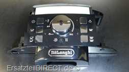 DeLonghi Bedienbaugruppe ECAM21.116 / ECAM21.117