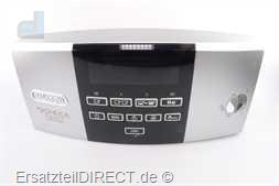 DeLonghi Vollautomat Platine Display ESAM04.320.S
