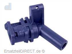 DeLonghi Entkalkungsdüse Descaling Pipe EN5 EN520