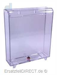 DeLonghi Wassertank Wasserbehälter Nespresso EN520