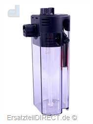 DeLonghi Kapselmaschinen Milchbehälter zu EN750.MB