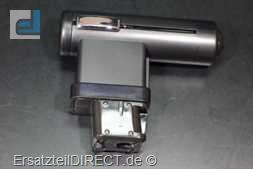 DeLonghi Kapselmaschine Düse / Pipette für EN750
