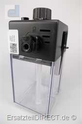 DeLonghi Nespresso Milchbehälter für EN550S EN550B