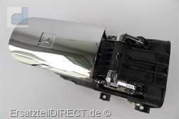 DeLonghi Brüheinheit für Lattissima Touch EN550